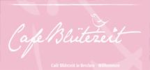 Cafe Blütenzeit