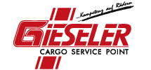 Gieseler Cargo Service Point GmbH