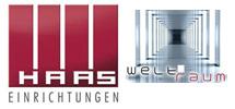 Haas Inneneinrichtungen