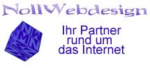 NollWebdesign - Ihr Partner rund um das Internet